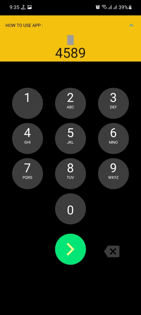 Screenshot-of-Flickz-Android