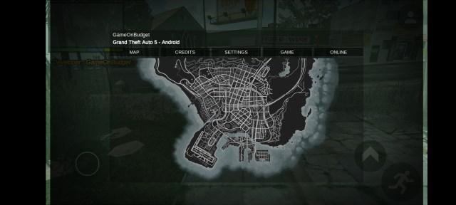 Screenshot-of-GTA-5-Beta-Apk-Download