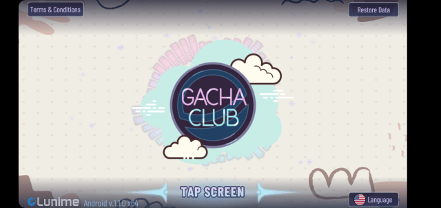 Screenshot-of-Gacha-Cute-Android