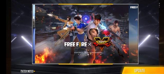 Screenshot-of-Garena-Free-Fire-Max-Download