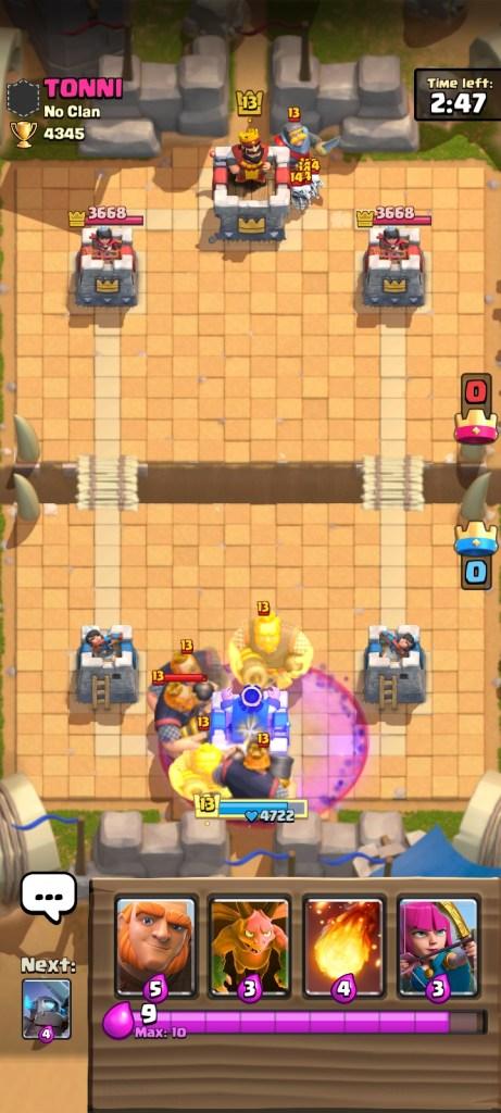 Screenshot-of-Master-Royale-Infinite