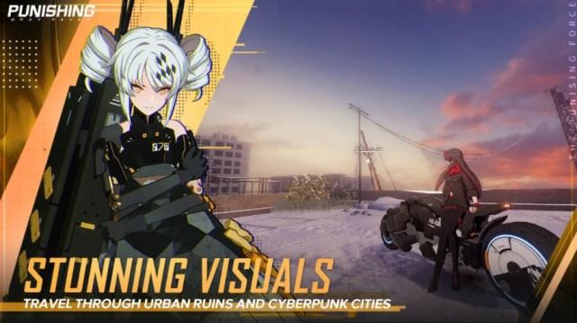Screenshot-of-Punishing-Gray-Raven-Global-Mobile