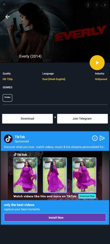 Screenshot-of-Screenshot-of-Flickz-Android
