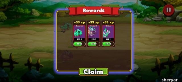 Screenshot-of-Dragonary-Game