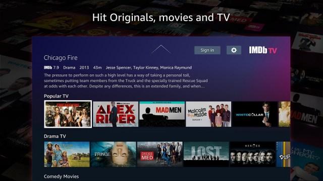 Screenshot-of-IMDb-TV-Apk-Download