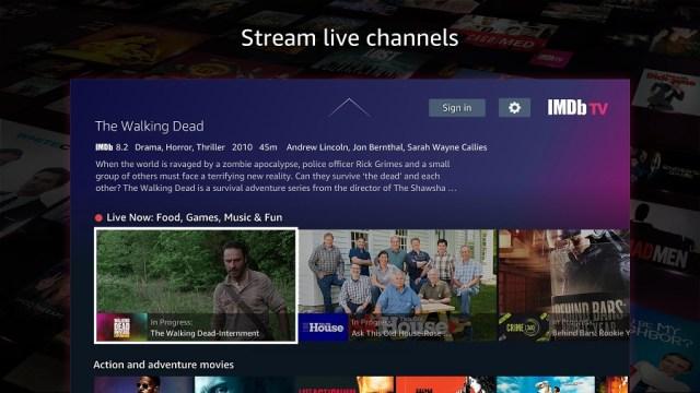 Screenshot-of-IMDb-TV-App-For-Android