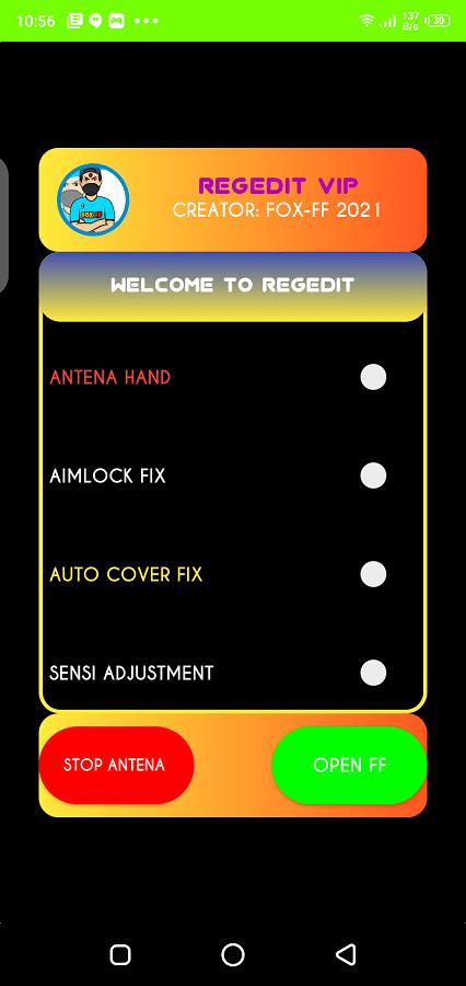 Screenshot-of-Injector-FF-Max-V2-Apk
