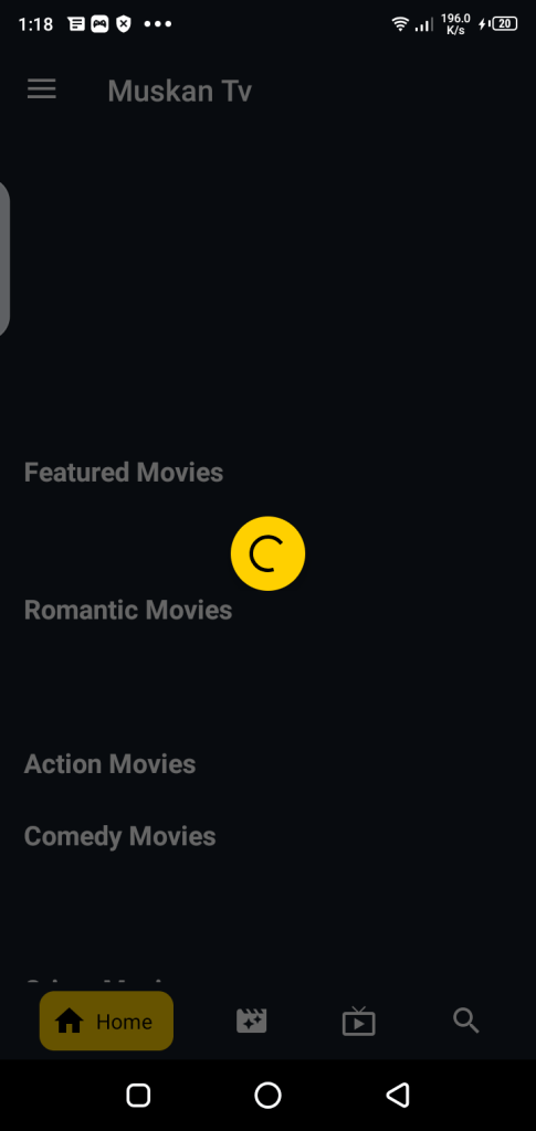 Screenshot-of-Muskan-Tv-Download