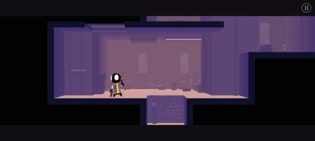 Screenshot-of-My-Friend-Pedro-Ripe-For-Revenge-Apk