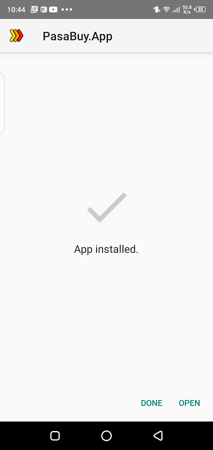 Screenshot-of-PasaBuy-Android