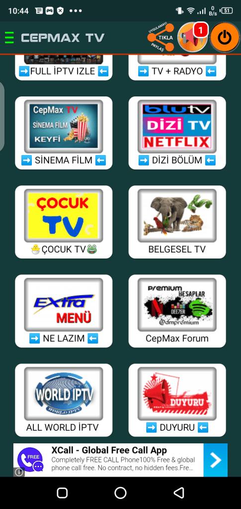 Screenshot-of-Screenshot-of-Cepmax-TV-Android