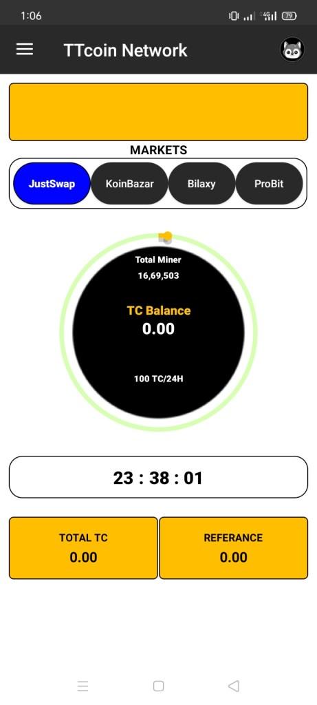 Screenshot-of-TTcoin-Network-Download