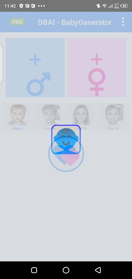 Screenshot-of-Baby-Gen-Android