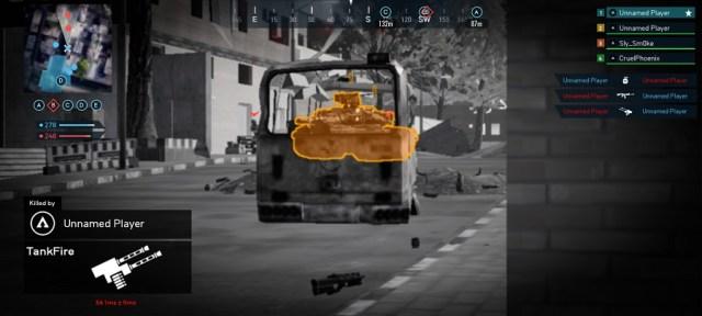 Screenshot-of-Battlefield-Mobile-Apk-OBB