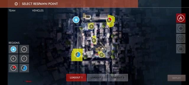 Screenshot-of-Battlefield-Mobile-Apk