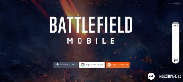 Screenshot-of-Battlefield-Mobile-Game