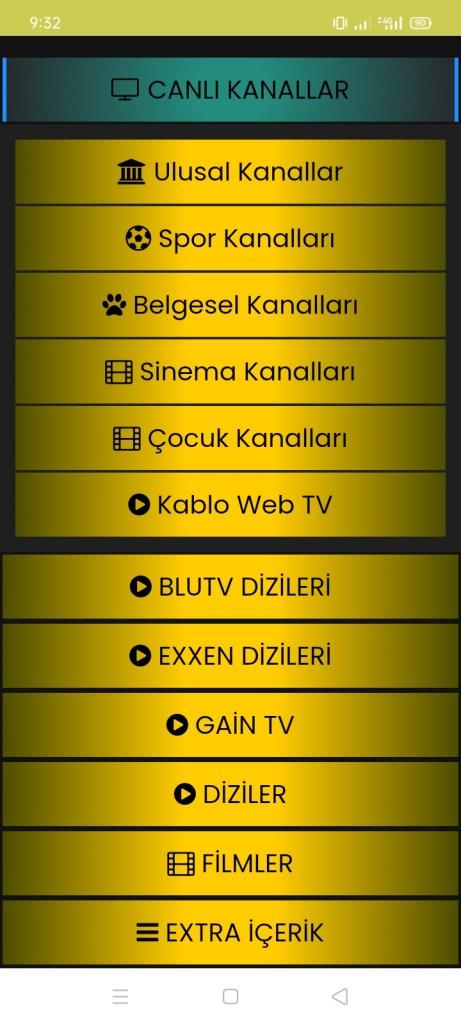 Screenshot-of-By-IPTV-Izle-Pro