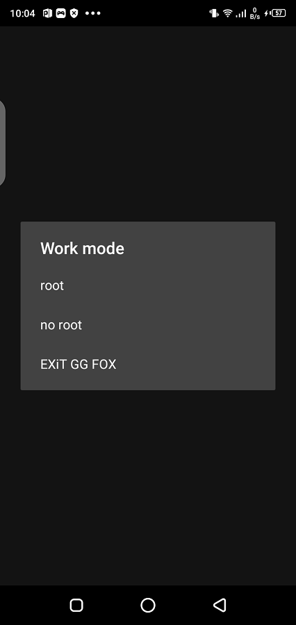 Screenshot-of-Fox-Crack-Free-Fire-Android