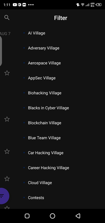 Screenshot-of-Hacker-Tracker-Android
