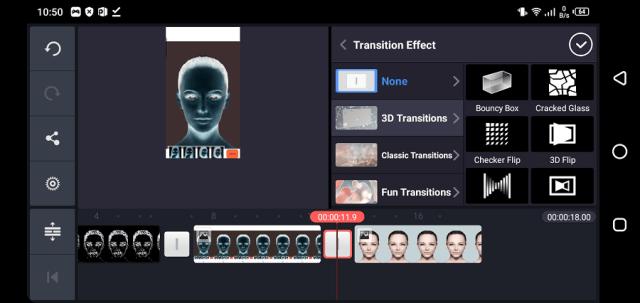 Screenshot-of-Kinemaster-Diamond-Mod-Android