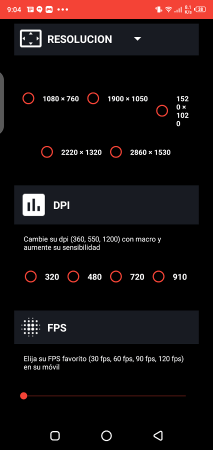 Screenshot-of-Macro-Space-Android