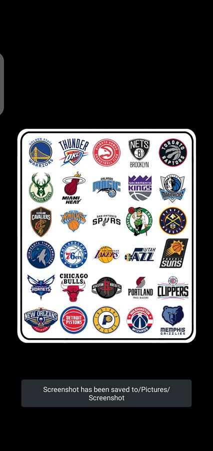 Screenshot-of-My-NBA-2K22-Android