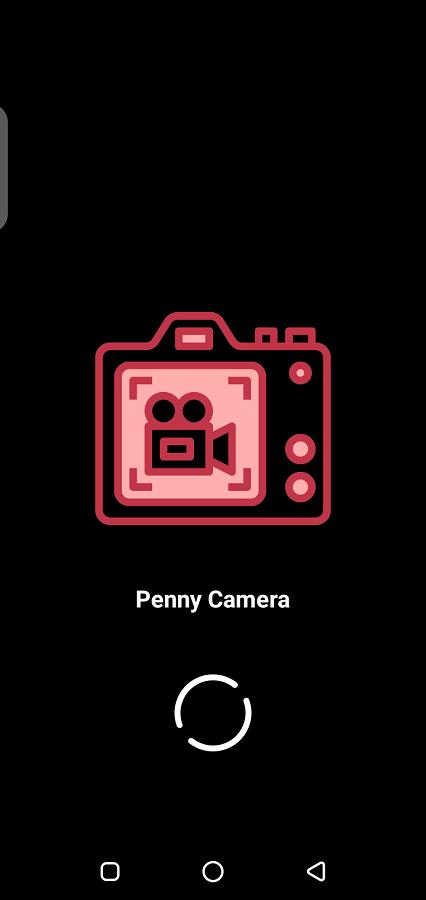 Screenshot-of-Penny-Camera-App