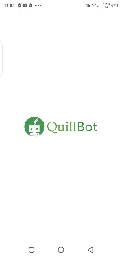 Screenshot-of-Quillbot