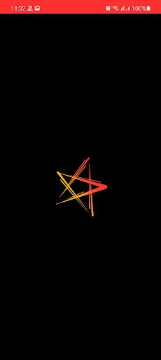 Screenshot-of-REDSTAR-TV