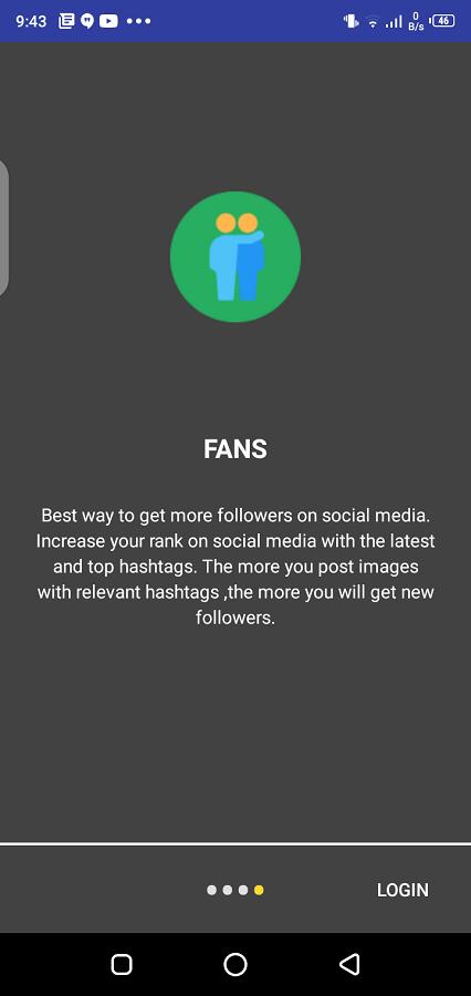 Screenshot-of-Social-Top-Plus-Download