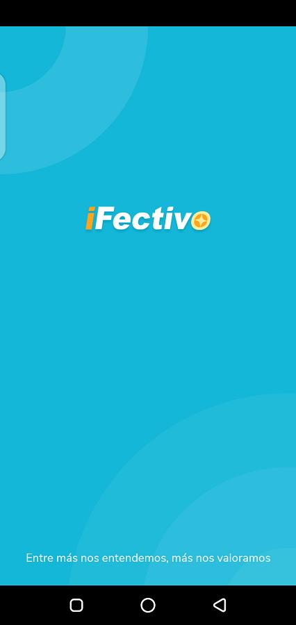 Screenshot-of-iFectivo-Download