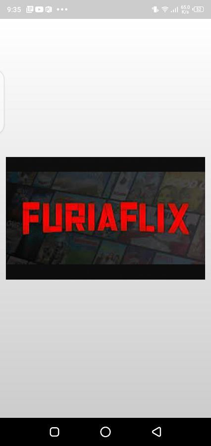 Screenshot-of-Furiaflix-Android