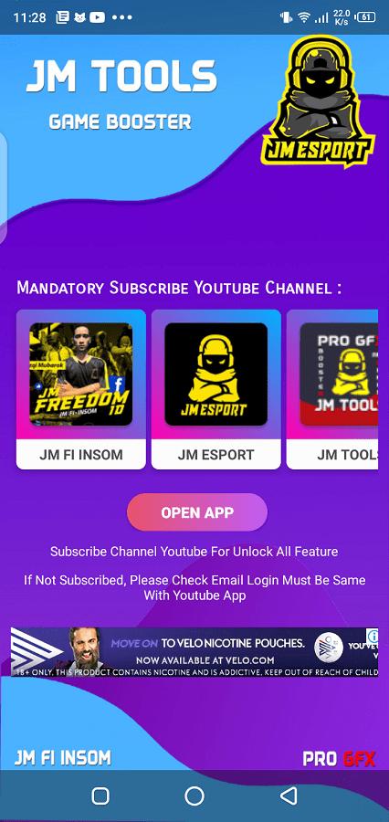 Screenshot-of-JM-Tools-App