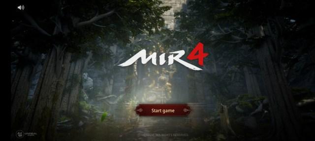 Screenshot-of-MIR4-Download