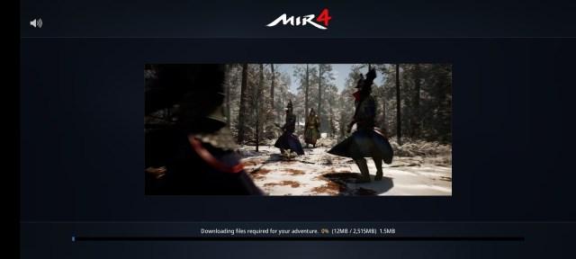 Screenshot-of-Mir4-Game