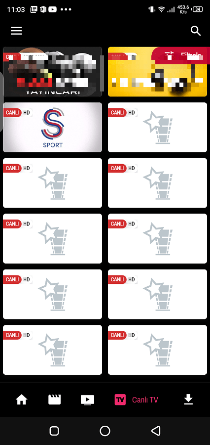 Screenshot-of-REC-TV-Android