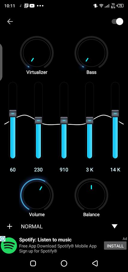 Screenshot-of-Reproductor-MP3-App