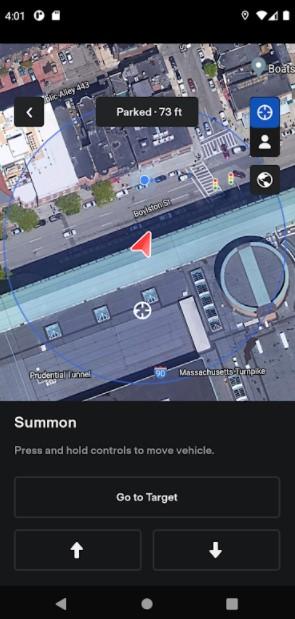 Screenshot-of-Tesla-App