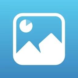 Скачать Фото планировщик для Инстаграм 2.1.3 на Андроид ...