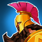 Game of Nations AFK Epic Discord of Civilization 2020.11.7 APK MOD Unlimited Money