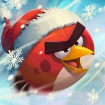 Angry Birds 2 2.48.0 APK MOD Unlimited Money