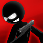 Sift Heads Reborn 1 Free Shooting Game 1.2.2 APK MOD Unlimited Money