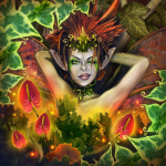 Lost Lands 5 free to play 2.0.1.923.66 APK MOD Unlimited Money
