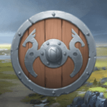 Northgard Varies with device APK MOD Unlimited Money