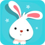 Tiny Puzzle – Learning games for kids free 2.0.62 APK MOD Unlimited Money