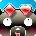 iTW RedPoint HD Free 1.9.210913 APK MOD Unlimited Money