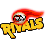 WCC Rivals – Realtime Cricket Multiplayer 0.88 APK MOD Unlimited Money
