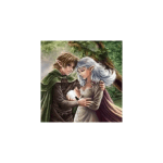 Aveyond 2: Ean's Quest APK
