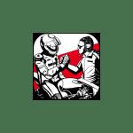 SBK Team Manager APK icon