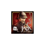 Mr Jack Pocket APK icon